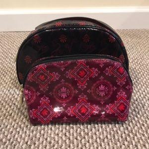 'Beautifully' Disney Cosmetic Bag Set